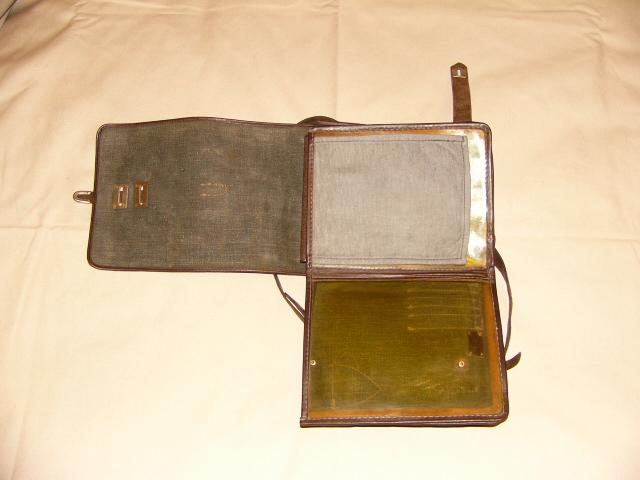 дорожные сумки из кожи: хозяйственная сумка купить forum, вязаные сумки...